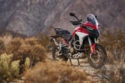 2021-Ducati-Multistrada-V4-press-launch-02