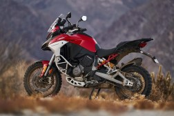2021-Ducati-Multistrada-V4-press-launch-03