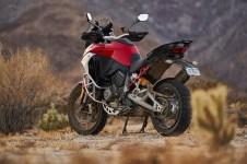 2021-Ducati-Multistrada-V4-press-launch-04