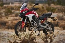 2021-Ducati-Multistrada-V4-press-launch-05
