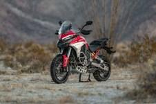 2021-Ducati-Multistrada-V4-press-launch-06