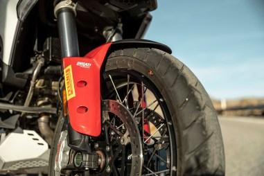2021-Ducati-Multistrada-V4-press-launch-102