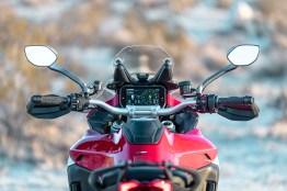 2021-Ducati-Multistrada-V4-press-launch-16