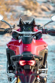 2021-Ducati-Multistrada-V4-press-launch-17