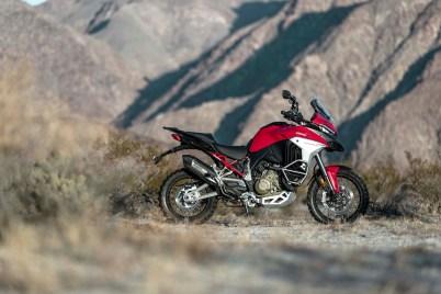 2021-Ducati-Multistrada-V4-press-launch-21