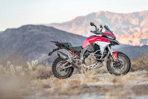 2021-Ducati-Multistrada-V4-press-launch-23
