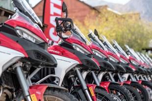2021-Ducati-Multistrada-V4-press-launch-30