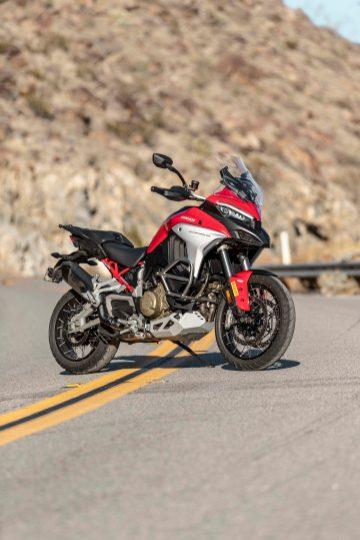 2021-Ducati-Multistrada-V4-press-launch-35