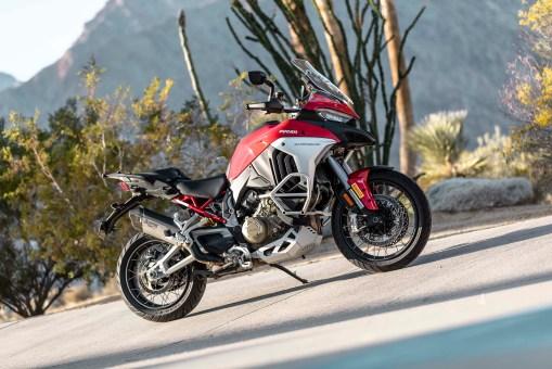 2021-Ducati-Multistrada-V4-press-launch-38