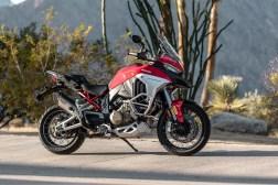 2021-Ducati-Multistrada-V4-press-launch-39