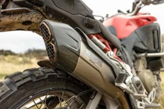 2021-Ducati-Multistrada-V4-press-launch-51