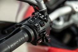2021-Ducati-Multistrada-V4-press-launch-59