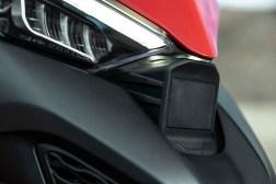 2021-Ducati-Multistrada-V4-press-launch-62