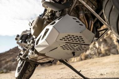 2021-Ducati-Multistrada-V4-press-launch-65