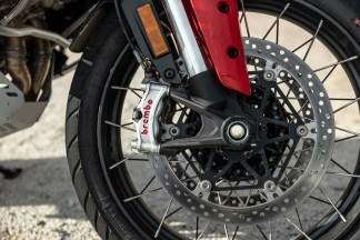 2021-Ducati-Multistrada-V4-press-launch-66