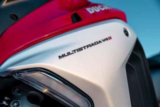 2021-Ducati-Multistrada-V4-press-launch-70