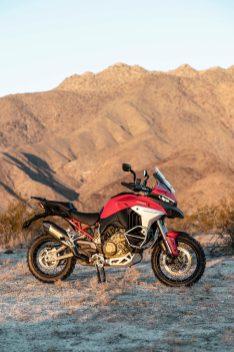2021-Ducati-Multistrada-V4-press-launch-71