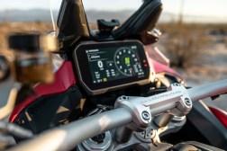 2021-Ducati-Multistrada-V4-press-launch-76