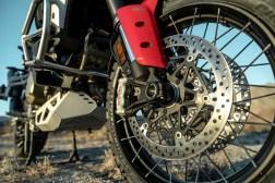2021-Ducati-Multistrada-V4-press-launch-77