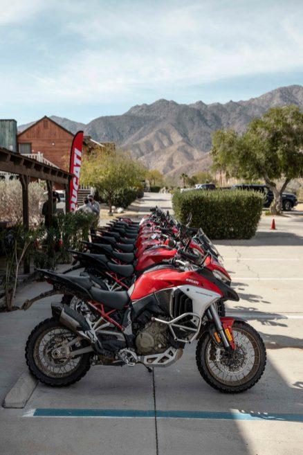 2021-Ducati-Multistrada-V4-press-launch-86