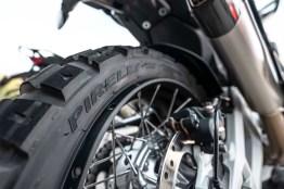 2021-Ducati-Multistrada-V4-press-launch-87