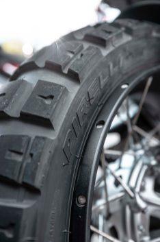 2021-Ducati-Multistrada-V4-press-launch-89