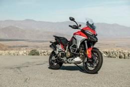 2021-Ducati-Multistrada-V4-press-launch-91