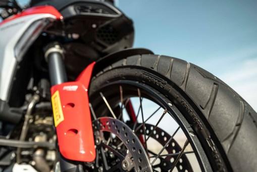 2021-Ducati-Multistrada-V4-press-launch-92