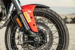 2021-Ducati-Multistrada-V4-press-launch-94