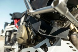 2021-Ducati-Multistrada-V4-press-launch-95