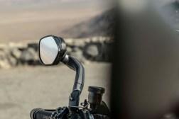 2021-Ducati-Multistrada-V4-press-launch-97