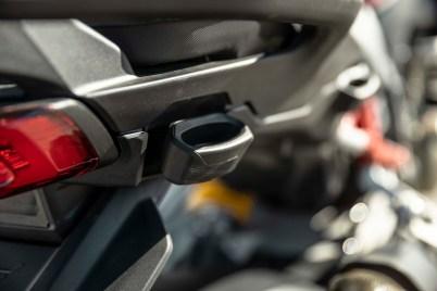 2021-Ducati-Multistrada-V4-press-launch-98