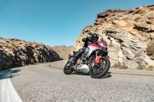 2021-Ducati-Multistrada-V4-press-launch-JJB-03