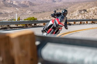 2021-Ducati-Multistrada-V4-press-launch-JJB-04