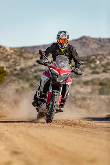 2021-Ducati-Multistrada-V4-press-launch-JJB-09