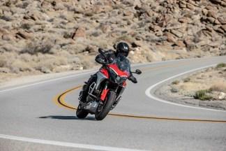 2021-Ducati-Multistrada-V4-press-launch-JJB-11