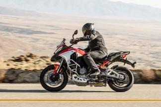 2021-Ducati-Multistrada-V4-press-launch-JJB-13