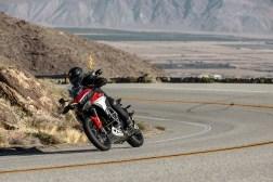 2021-Ducati-Multistrada-V4-press-launch-JJB-18