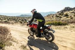 2021-Ducati-Multistrada-V4-press-launch-JJB-27