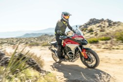 2021-Ducati-Multistrada-V4-press-launch-JJB-31