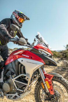 2021-Ducati-Multistrada-V4-press-launch-JJB-35