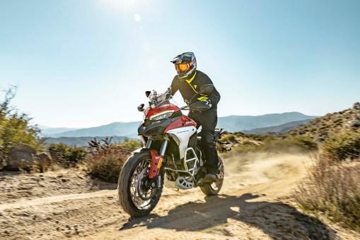 2021-Ducati-Multistrada-V4-press-launch-JJB-36