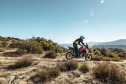 2021-Ducati-Multistrada-V4-press-launch-JJB-37
