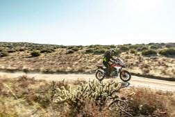 2021-Ducati-Multistrada-V4-press-launch-JJB-38