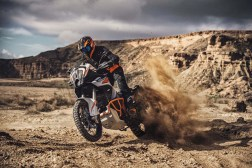 2021-KTM-1290-Super-Adventure-R-03
