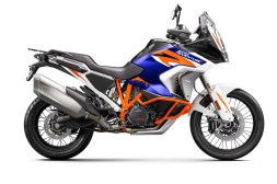 2021-KTM-1290-Super-Adventure-R-11