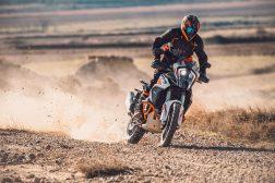 2021-KTM-1290-Super-Adventure-R-39