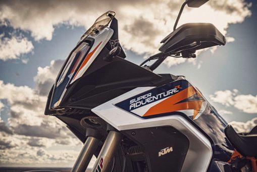 2021-KTM-1290-Super-Adventure-R-43