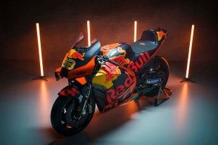 _KTM RC16_MotoGP_Red Bull Ring (AUT)_2019-08-11
