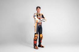 2021-Repsol-Honda-RC213V-MotoGP-team-launch-03